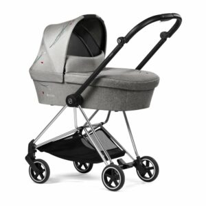cybex-mios-3in1-koi-liggdel