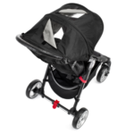 baby jogger-City-Mini-4W-Single-BlackGray-sufflett